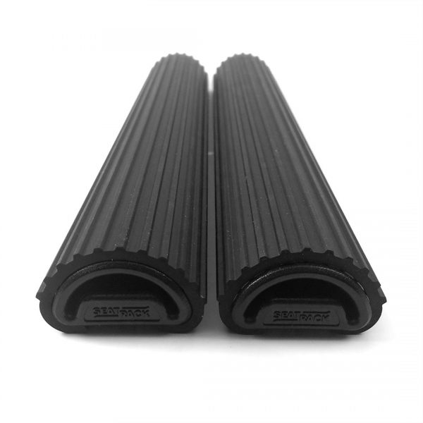 Interior car rack protective cover sets